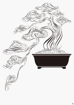 Creative Calligraphy by WabiSabi