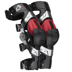 EVS Sports Axis Pro Knee Brace Carbon XLarge Pair *** Learn more by visiting the image link. Star Citizen, Tactical Armor, Motocross Gear, Armor Concept, Knee Brace, Motorcycle Outfit, Motorcycle Accessories, Body Armor, Survival Gear
