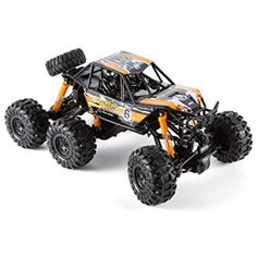 NBD Corp RC 6 WD Rock Crawler - is A Super Climbing Waterproof Off Road Vehicle with Remote Control and is A Scale Toy for Kids Or Adults >>> You can find more details by visiting the image link. (This is an affiliate link) Kids Electronics, Offroad, Climbing, Kids Toys, Remote, Monster Trucks, Scale, Image Link, Rock