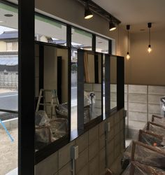 Works Shop, Divider, Iron, Furniture, Design, Home Decor, Decoration Home, Room Decor, Irons