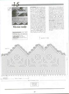Creaciones Crochet nº 28 - Cenira Ávila - Picasa Web Albums
