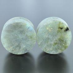 Labradorite # LD-025-11-P