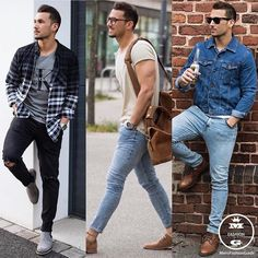Check out @streetfashionchannel 1-2-3? What\'s your favorite? By Sandro Isfree #mensfashion_guide #mensguide Tag us in your pictures for a chance to get featured. For daily fashion @mfashiony @mensluxuryfashions @mensfashion_guide @mensluxury_guide #mensfashion #mensstyle #menswear #dope #swag #swagger #street #streetstyle #menwithstyle #style #streetfashion #streetwear #ootd #fashion #outfit #awesome #menstyle #clothing #instafashion #yeezyboost #blvckfashion #blackfashion #stylish #sneake