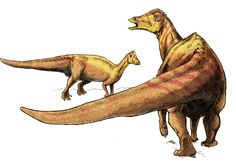 Free Nipponosaurus-dinosaur Clipart - Free Clipart Graphics, Images and Photos. Kids Dinosaur Games, Dinosaur Worksheets, Dinosaur Toys, Writing Worksheets, Writing Activities, All Dinosaurs, Dinosaur Images, Writing Prompts For Kids, Drawing For Kids