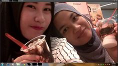 with kawan baikk ^_^