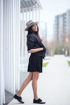 Classic items never go out of style. If you don't take any other style advice from anyone, take this one! Fashion Advice, Fashion Bloggers, Fashion Outfits, Womens Fashion, Fashion Trends, Nigerian Fashion, Dark Skin, Going Out, Personal Style