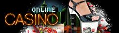 Connect with world's best service. Play online games (poker, blackjack, baccarat, roulette & many more) with latest Play Casino Games, Gambling Games, Online Casino Games, Online Gambling, Casino Sites, Online Games, Games For Fun, Top Online Casinos, American Dollar