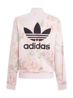 adidas t shirt rosa herren