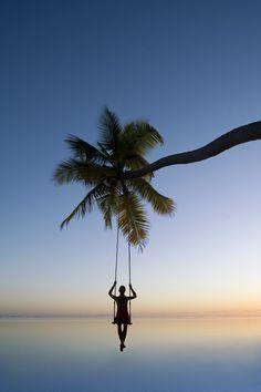 Seychelles is an archipelago in the Indian Ocean.
