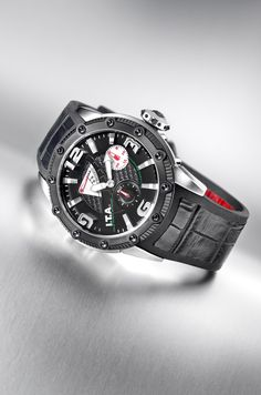 1000 images about i t a watches on pinterest sport fashion watch for men and retail for Retail price watches