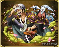 trafalgar law - Google Search Tokyo, One Piece World, Trafalgar Law, One Piece Manga, Anime, Princess Zelda, Fictional Characters, Drawing Ideas, Google Search