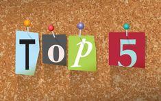 De 5 meest gemaakte fouten in een koolhydraatarm dieet Snacks, Tips, Appetizers, Treats, Counseling