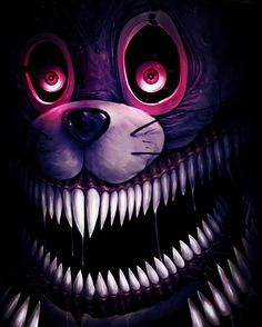 Creepy Drawings, Fnaf Drawings, Fnaf Cake, Fnaf Freddy, Fnaf Characters, Dumpster Fire, Scary Art, Sister Location, Almost Always