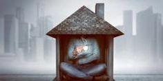 Симоронский ритуал «Менялка!». Обсуждение на LiveInternet - Российский Сервис Онлайн-Дневников