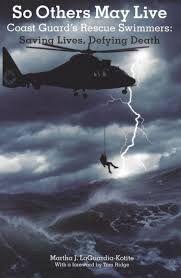 Resultado de imagem para us coast guard helicopter artwork