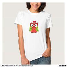 T-shirts: €28,00
