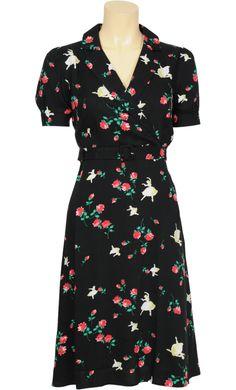 Cross Dress cute #nicedress #sunayildirim #CrossDress #Cross #Dress  www.2dayslook.com