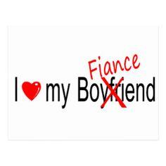 fianc jan may 2018 fiance quotes my soulmate love him sad love
