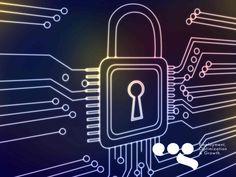 EOG SOLUCIONES LABORALES. Los delitos cibernéticos, han aumentado recientemente. En EOG, hemos implementado altos estándares de seguridad en cada uno de nuestros sistemas, para resguardar los movimientos de capital que realizamos, así como los datos de su empresa y empleados. Nos interesa su tranquilidad, por lo cual, nos hacemos responsables de la seguridad de la información que manejamos. #solucioneslaborales