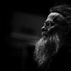 street portrait by Nikos Stavlas Street Portrait, Street Photography, Portraits, Black, Black People, Head Shots, Portrait Photography, Portrait Paintings, Headshot Photography