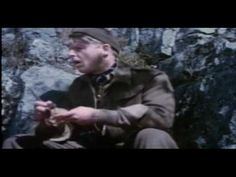 FORCE 10 FROM NAVARONE(1978) Original Theatrical Trailer - YouTube