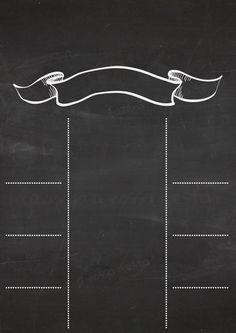 Como fazer Convite Qu adro Chalkboard com PicsArt. Chalkboard Invitation, Framed Chalkboard, Invite, Invitations, Black Nail Designs, Comic Panels, Diy Cleaning Products, Vintage Home Decor, Home Decor Inspiration