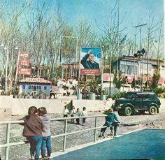 Socialist State, Socialist Realism, Cold War, Travel, Style, Albania, Swag, Viajes, Stylus