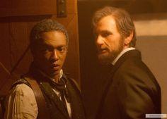 Abraham Lincoln Vampire Hunter Site | Abraham Lincoln: Vampire Hunter Abraham Lincoln: Vampire Hunter (2012)
