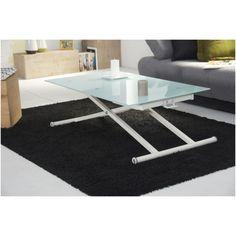 Check More At Https Www Francescresswelsing Com 9 Pratique Table Qui Monte Et Descend Pics Meubles En Teck Meuble Simple Table