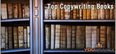 Top Copywriting Books