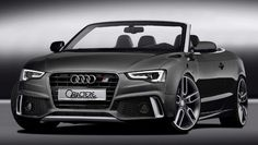 New Audi A5 Cabrio #windscreen #audia5 #windblocker http://www.windblox.com/