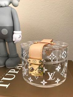 Louis Vuitton Bag bag, and Louis Vuitton Louis Vuitton Taschen, Louis Vuitton Designer, Louis Vuitton Handbags, Purses And Handbags, Cheap Handbags, Popular Handbags, Louis Vuitton Makeup Bag, Louis Vuitton Jewelry, Louis Vuitton Shoes