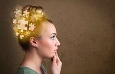 Améliorer la mémoire de façon naturelle