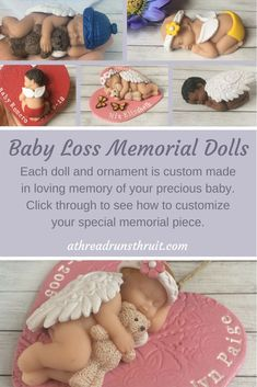 Gifts For Parents Who Have Lost A Baby : gifts, parents, Infant, Pregnancy, Gifts, Memorial, Ideas