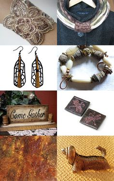 just lovely gift by Helena Mijatovic on Etsy--Pinned with TreasuryPin.com
