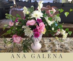 Ideas para ragalar flores