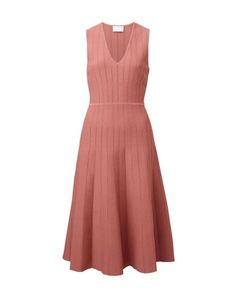 Browse The Latest Clothes For Women Online Latest Outfits, Trendy Outfits, New Dress, Swimsuits, Summer Dresses, Clothes For Women, Skirts, Tops, Clothing
