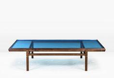 pintor coffee table - blue 03ps.jpg