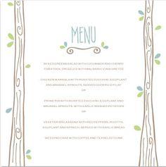 92 Best Wedding Day Stationery Images On Pinterest Wedding