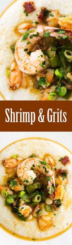 Fish Recipes, Seafood Recipes, Cooking Recipes, Cajun Cooking, Cajun Recipes, Party Recipes, Summer Recipes, Southern Dishes, Southern Recipes