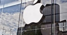 Apple will Shazam kaufen - https://www.logistik-express.com/apple-will-shazam-kaufen/