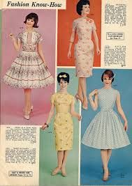 Resultado de imagem para lana lobell fashion
