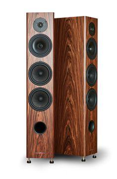 alt Audiophile Speakers, Hifi Audio, Audio Speakers, Diy Bluetooth Speaker, Bluetooth Gadgets, High End Hifi, High End Audio, Audio System, Speaker System