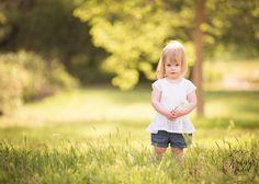 Outdoor Baby Photography, Newborn Photographer, Little Ones, Children, Young Children, Boys, Kids, Child, Kids Part