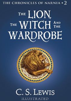 166 best pta reads images on pinterest baby books books and great deals on the lion the witch and the wardrobe by c limited time free and discounted ebook deals for the lion the witch and the wardrobe and other fandeluxe Gallery