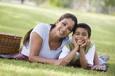 Spoiled Children -- Modern Parents | New Baby Products--Innovative New Baby Products And Parenting Blog