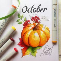 Lisa Krasnova @cha0tica October  Друзья, я Инстаграм фото | Stapico (Webstagram)