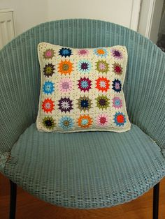 gift for a fellow blogger by elsy965, via Flickr