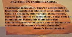 Benim iyi niyetli halkım da, barış, analar ağlamasın, kan dursun masallarına kanıyor. - TürkCom.Com