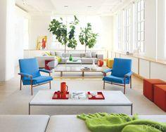 Google Image Result for http://www.elledecor.com/cm/elledecor/images/H5/01-tribeca-loft-lee-mindel-colorful-living-room-lgn.jpg